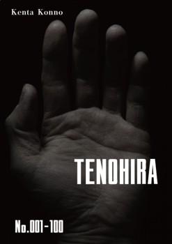 tenohira_H1